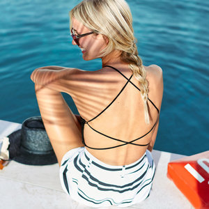 Top Bikinis To Buy Now