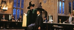 How to Decorate Based on Your Hogwarts House
