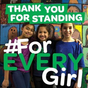 Girl Scouts Turn Down $100K Donation That Excludes Trans Girls, Demonstrating That They Are #ForEveryGirl