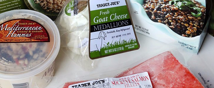 The Truth Behind Trader Joe's Low Prices