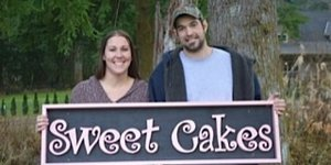 Oregon Bakery Fined For Refusing To Make Wedding Cake For Lesbian Couple