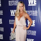 Kendra Wilkinson Has Her Dream Body After 2 Kids