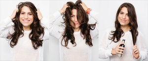 The Ultimate Hair Hacks to Refresh Your Weekend Blowout