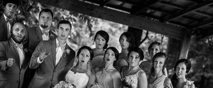 The 17 Most Epic Wedding Fails