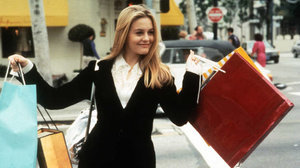 9 Juniors Lines We'll Never Stop Shopping