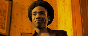 Where Else You Can See Magic Mike XXL Sweetheart Donald Glover