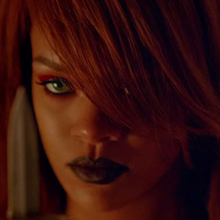 """The Crazy True Story That Might Be Behind Rihanna's """"BBHMM"""""""
