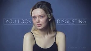 VIDEO: Beauty Blogger With Acne Shuts Down Haters In An Emotional Video