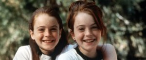 33 Movie Moments That Made You Want to Go to Camp