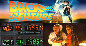 'Back to the Future': 30 Things You (Probably) Didn't Know About the Time-Travel Classic