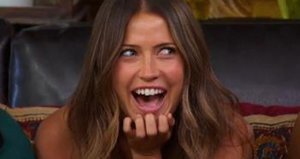 'Bachelor in Paradise 2' Spoilers: Kaitlyn's Ex Just Got Engaged to Chris's Ex