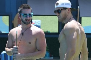 'Big Brother 17' Spoilers: Where Does Everyone Stand in Week 2?