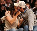 Surprise! Mila Kunis & Ashton Kutcher Are Married