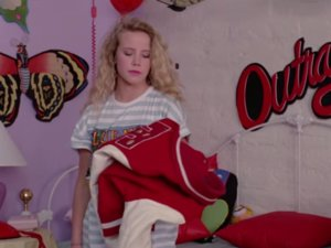 Amanda Peterson, 'Can't Buy Me Love' Star, Dead At Age 43