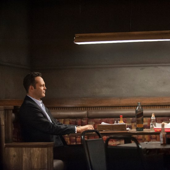 The 3 Biggest Differences Between Season 1 and 2 of True Detective