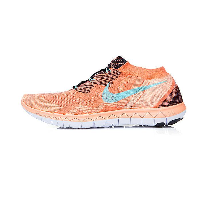 Best barefoot running shoe winning the popsugar australia health