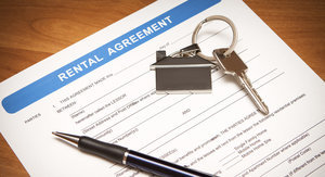 5 Unsettling Realities Of Being A Landlord