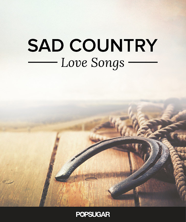 good country dating songs