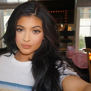 Brace Yourselves! Kylie Jenner Is Launching a Beauty Site