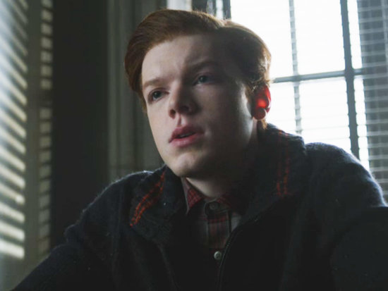 Has Gotham Found Its Joker? Cameron Monaghan's Instagram Hints Yes