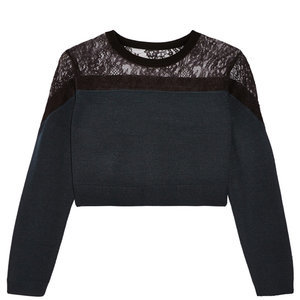 Shop The Top 50 Jumpers With Texture