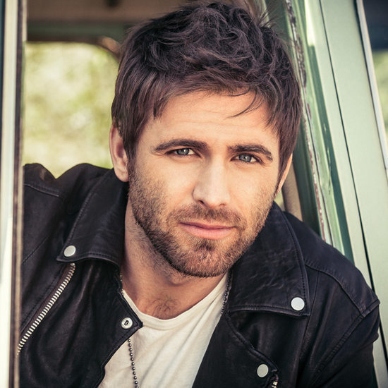 """Canaan Smith Acoustic Version of """"Stuck""""   Video"""