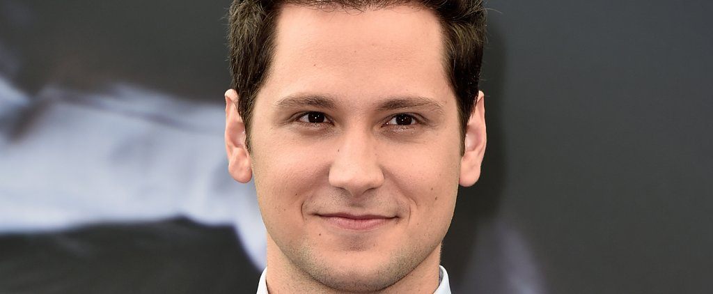 Matt McGorry Is Standing Up For Women's Rights and It's Damn Sexy