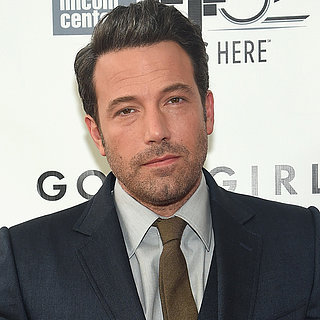 It's Official! Ben Affleck Will Star in and Direct a Batman Stand-Alone Film