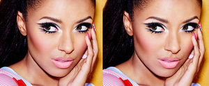 Why Kat Graham Is the Most Down-to-Earth Beauty Babe in Hollywood