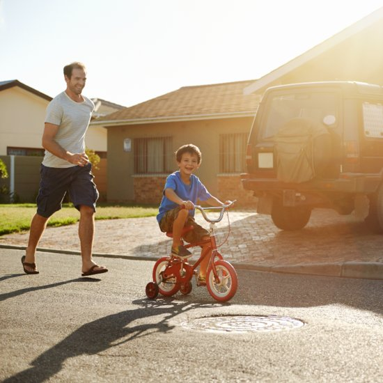 What Makes a Neighborhood Great