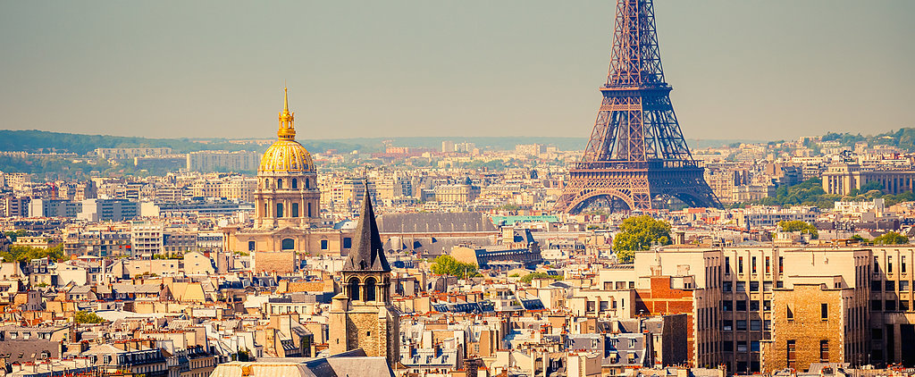How to Pronounce These 7 Common French Words