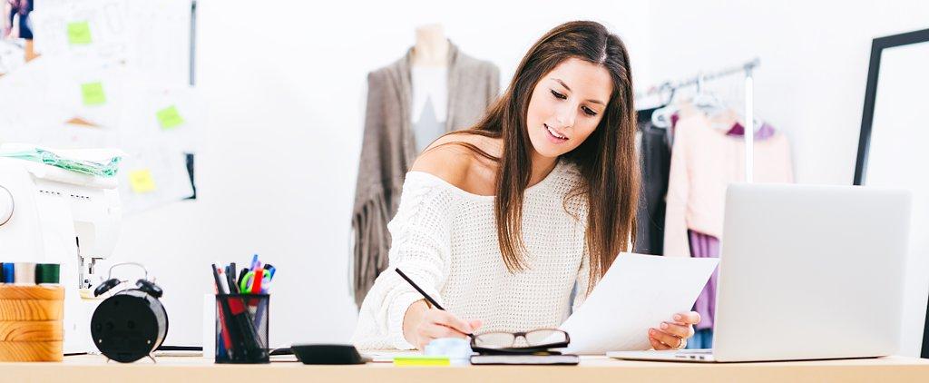 Top 5 Easy Ways to Make Extra Money Blogging