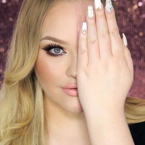 Inspiring Beauty Bloggers