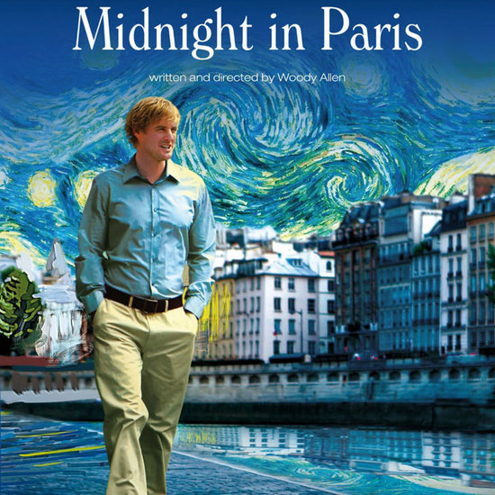 Best French Movies and Movies With a French Setting