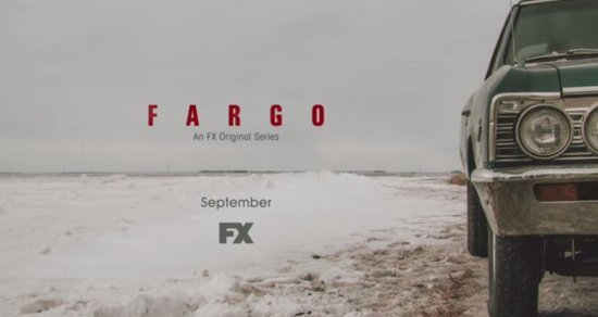The World Is Out of Balance in 'Fargo' Season 2 Trailer