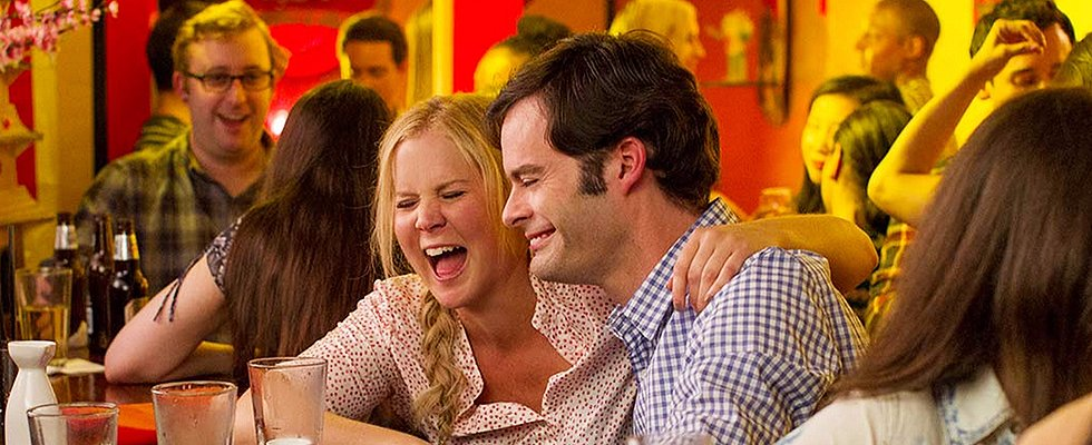 This Trainwreck Sequel Sounds Tragic, Yet Also Awesome
