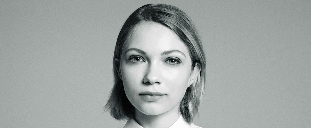 It Girl Blogger Tavi Gevinson Spills Her Millennial Beauty Secrets