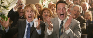 20 Lines From Wedding Crashers That You Still Use All the Time