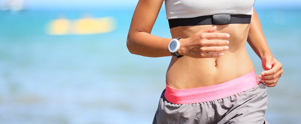 What Is Stomach Vacuuming and Does It Help With Weight Loss?