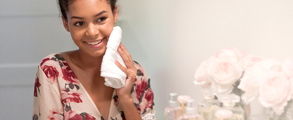 The Easy Way to Get the Best Skin of Your Life