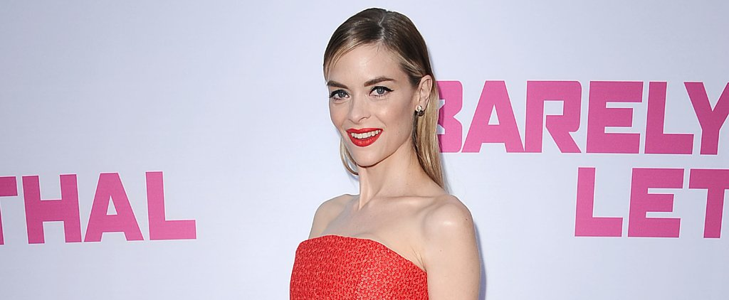Jaime King Opens Up About Her Second Pregnancy