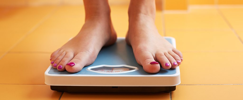 10 Scale-Free Ways to Track Your Weight-Loss Progress