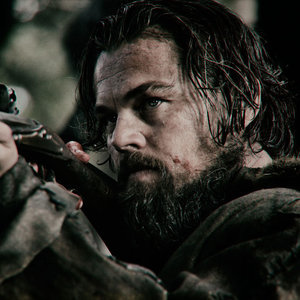The Revenant Trailer and Australian Release Date