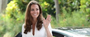 The Queen Is Not a Fan of Kate Middleton's Favourite Shoes