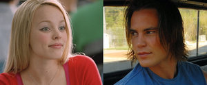 Are Regina George and Tim Riggins Dating? How We Imagine Their Relationship