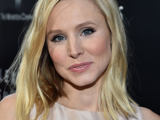 5 Reasons We Love Kristen Bell
