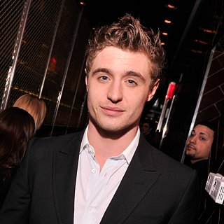 Meilleures Photos de Max irons