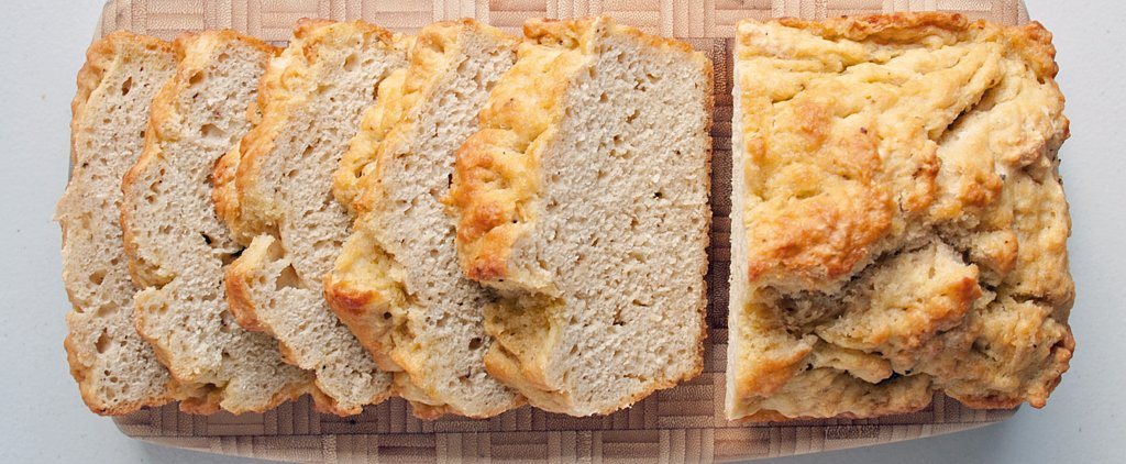 No Need to Go Gluten-Free! A New Pill Lets You Eat All the Bread You Want