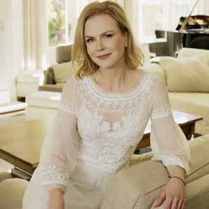Nicole Kidman's 73 Questions With Vogue | Video