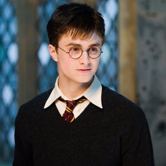 Harry Potter Quotes You Can Use in Real Life